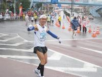 tokyo2010_024.jpg