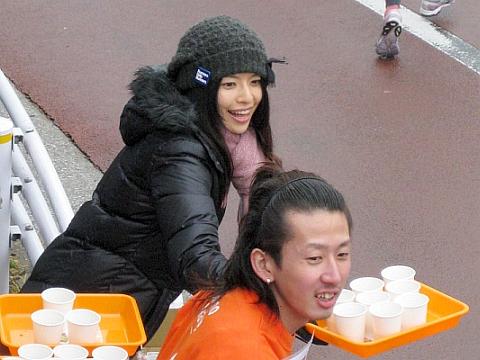tokyo2010_044.jpg