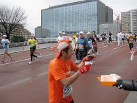 tokyo2010_045.jpg