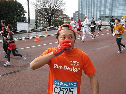 tokyo2010_046.jpg