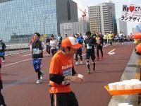 tokyo2010_054.jpg