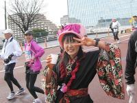 tokyo2010_057.jpg