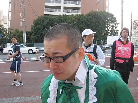 tokyo2010_064.jpg