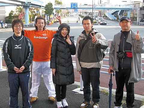 tokyo2010_066.jpg