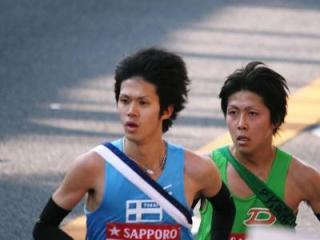 yonaminesan01.jpg