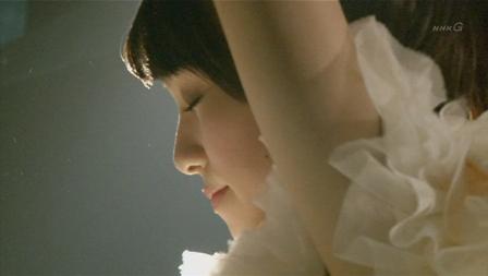 a-chan0340 (1)