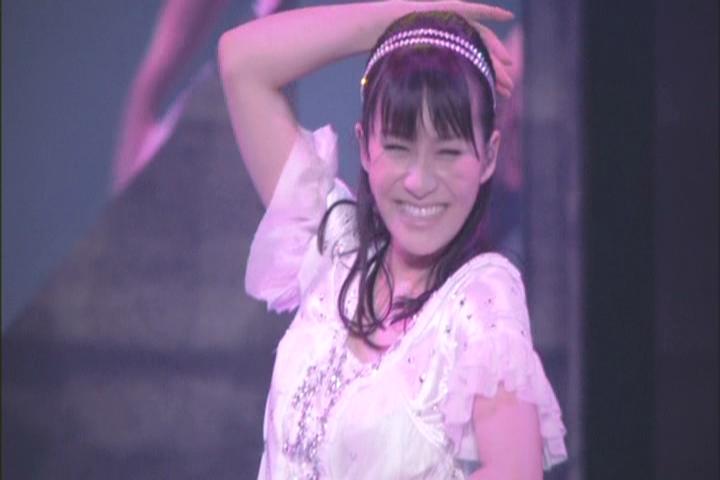 a-chan1010 (10)