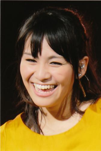 a-chan0037.jpg