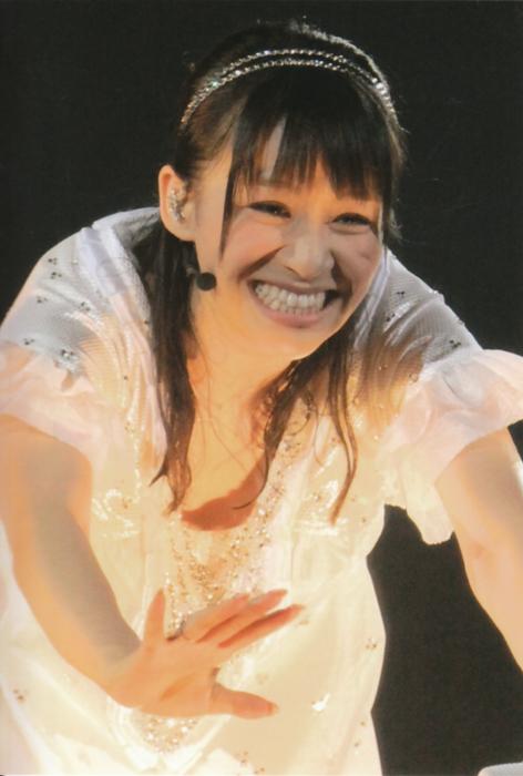 a-chan0041.jpg