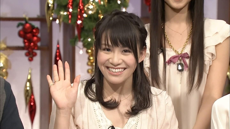 a-chan0122.jpg