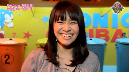a-chan0125.jpg