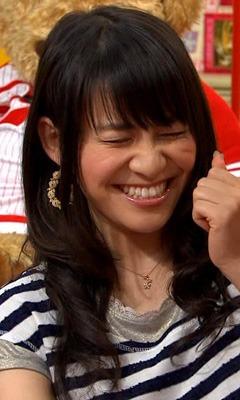 a-chan0219.jpeg