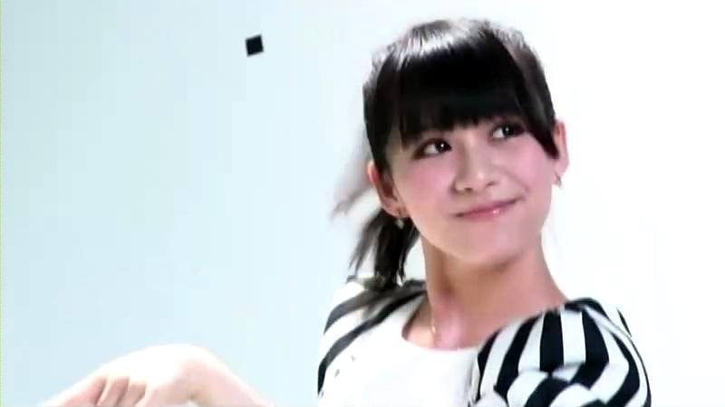 a-chan0295.jpg