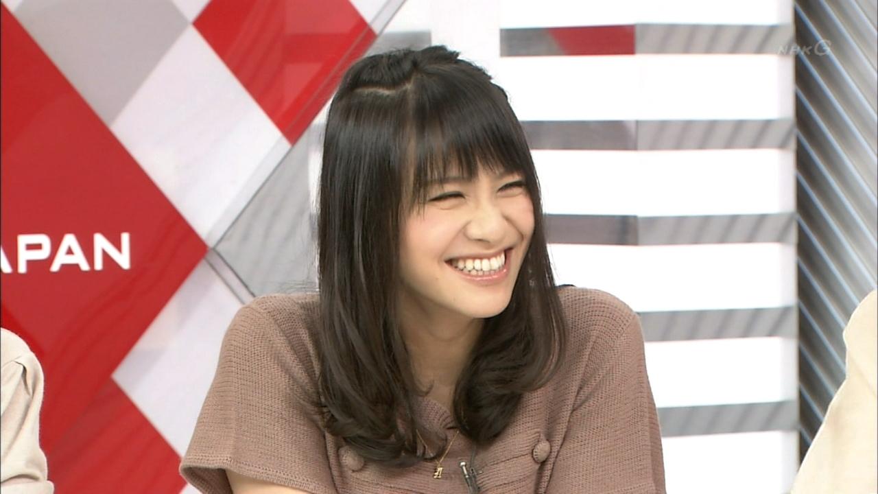 a-chan0326.jpg