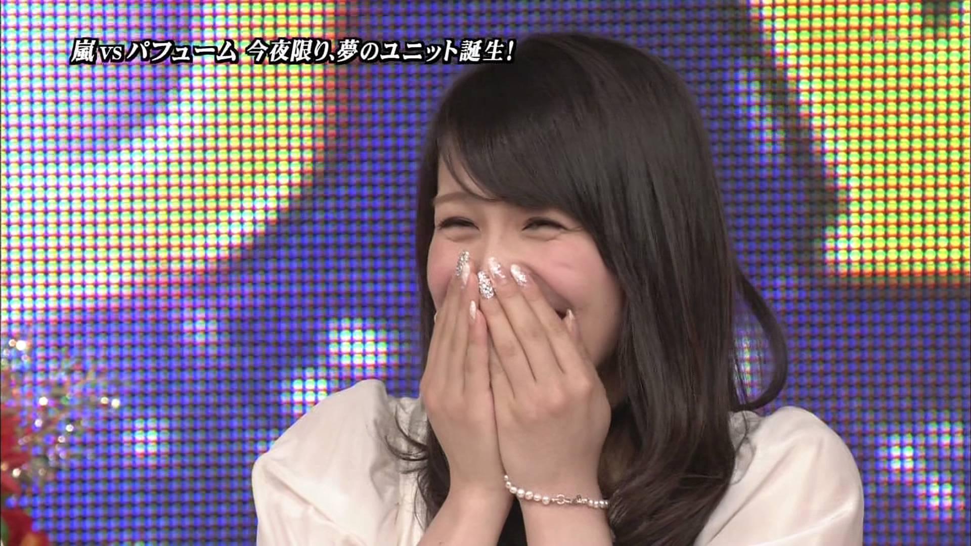 a-chan0337.jpg
