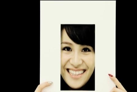 a-chan6-1.jpg