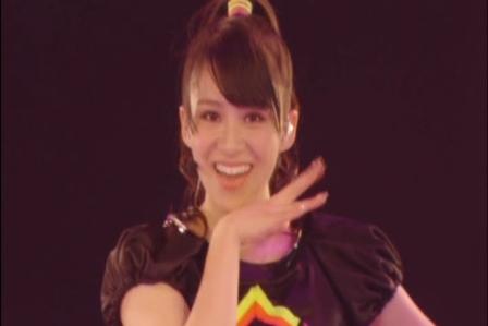 a-chan_love_the_world1.jpg