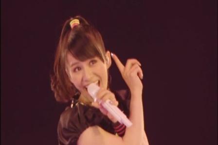 a-chan_love_the_world2.jpg