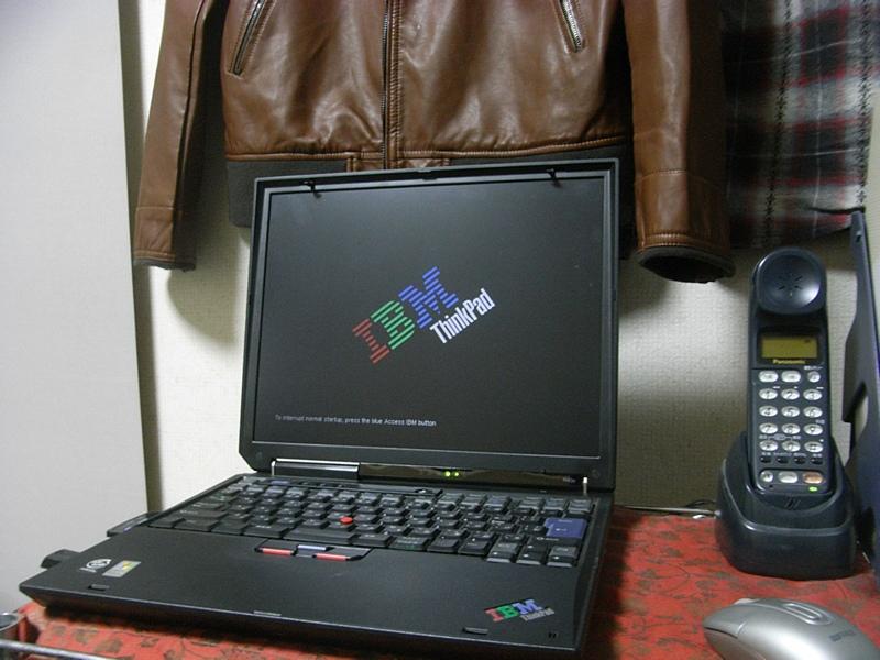 R0012207.jpg