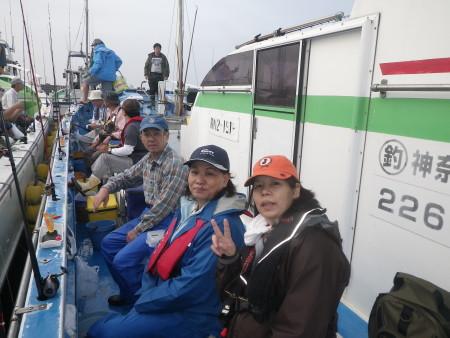 2010kawahagi1.jpg