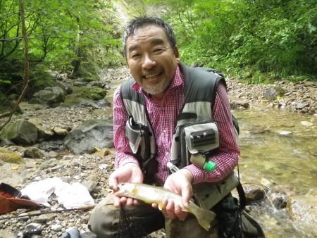 septyamagata6.jpg
