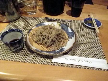 takahara4.jpg