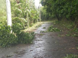 2011.台風2号3