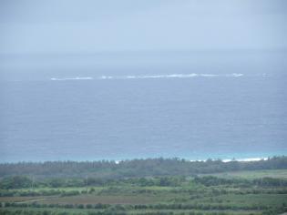2011.台風2号2