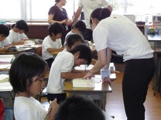 2011.日曜参観3