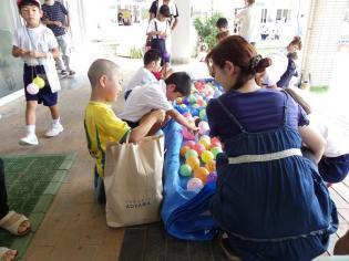 2011.日曜参観5