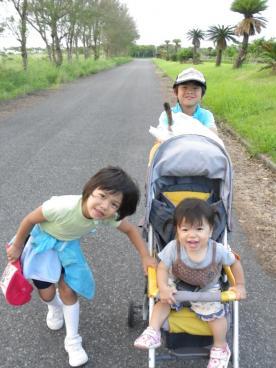 2011.6.27散歩3