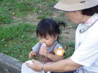2011.6.27散歩2