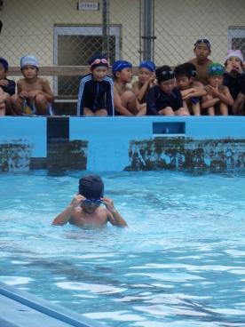 水泳大会3