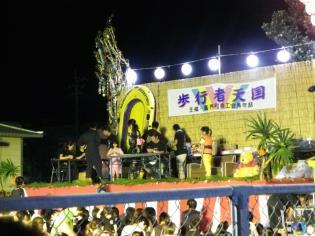 2011ほこてん3