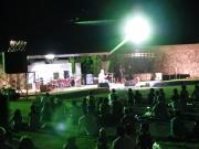 2011サマーフェスタ3