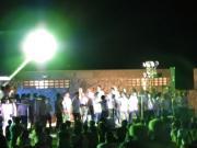 2011サマーフェスタ4