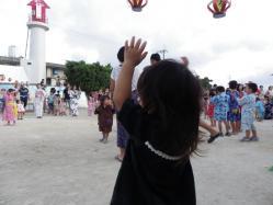 2011ひまわり祭り11