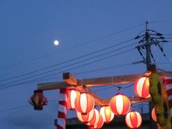 2011ひまわり祭り14