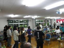 2011早町敬老会7