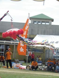 2011.9.25早小運動会6