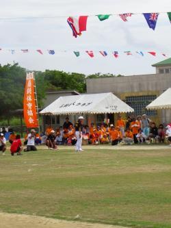 2011.9.25早小運動会12