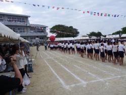 2011.最後の湾小運動会5