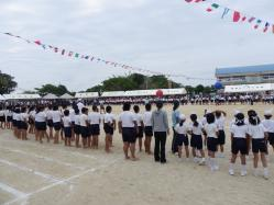 2011.最後の湾小運動会4
