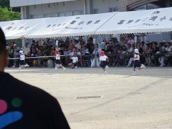 2011.最後の湾小運動会3
