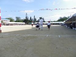 2011.最後の湾小運動会1