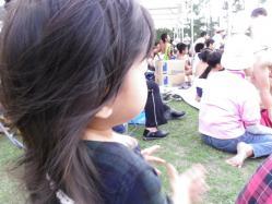 2011.10.30わんぱく相撲2