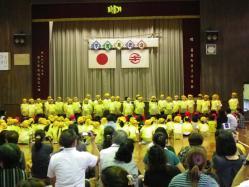 2011.11.2発表会1