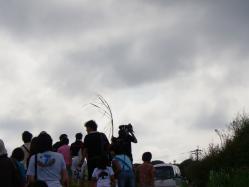 2011.11.12撮影3