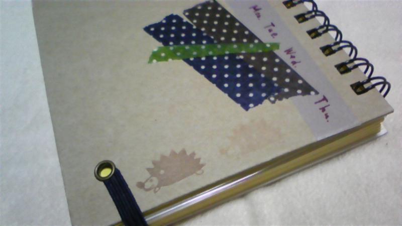 りょこブー日記