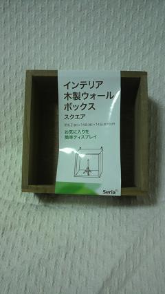 P1050117.jpg